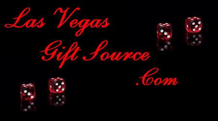 Las Vegas Gift Source - Las Vegas Gifts | Souvenirs